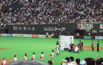 2007.7.7小谷野.jpg